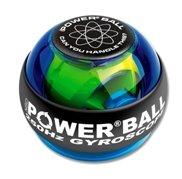 Powerball - Posilovač zápěstí POWERBALL CLASSIC ORIGINAL 250Hz