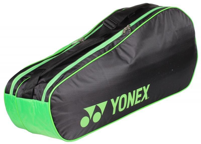 Tenisová taška Yonex
