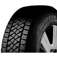 Zimní pneumatika Bridgestone