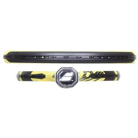 Tenisová raketa Babolat - délka 68,5 cm