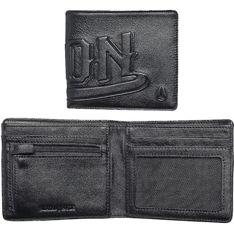 Pánská peněženka Nixon