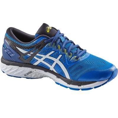 Modré běžecké boty Superion, Asics