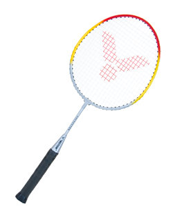 Dětská badmintonová raketa Youngster, Victor