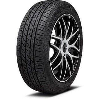 Letní pneumatika Bridgestone - velikost 195/65 R15