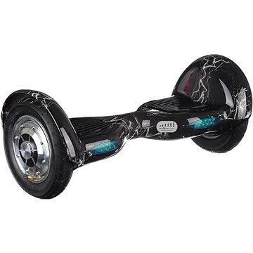Hoverboard - Kolonožka Lightning Offroad APP(8594176633350)