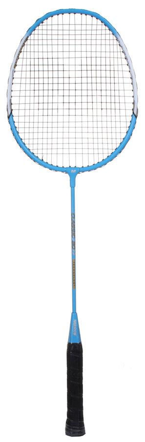 Raketa na badminton Classic 20, Merco