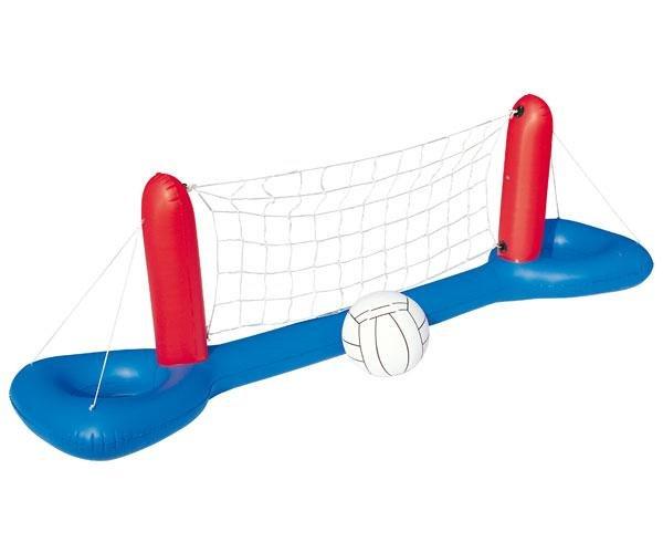 Nafukovací míč Bestway