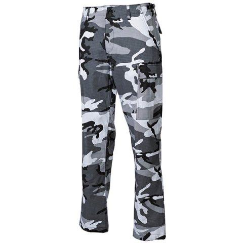 Pánské kalhoty MFH int. comp