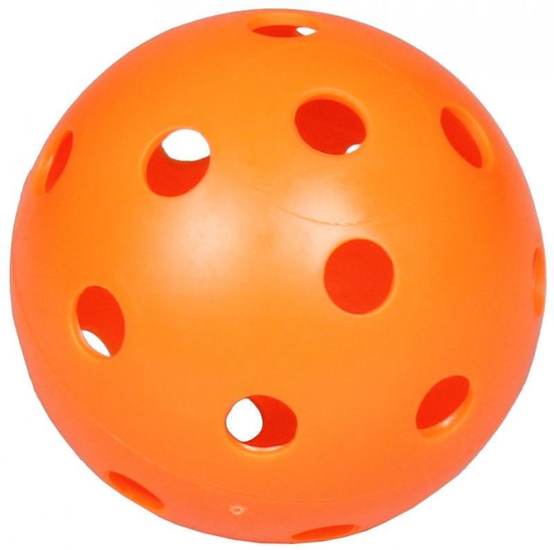 Florbalový míček Merco