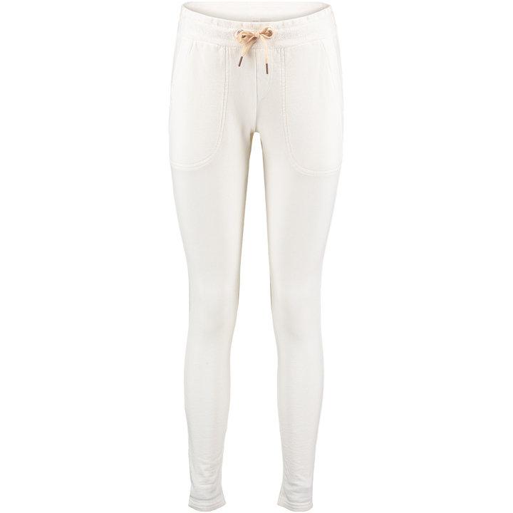 Bílé dámské kalhoty O'Neill - velikost M