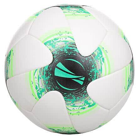 Fotbalový míč - Official fotbalový míč velikost míče: č. 5