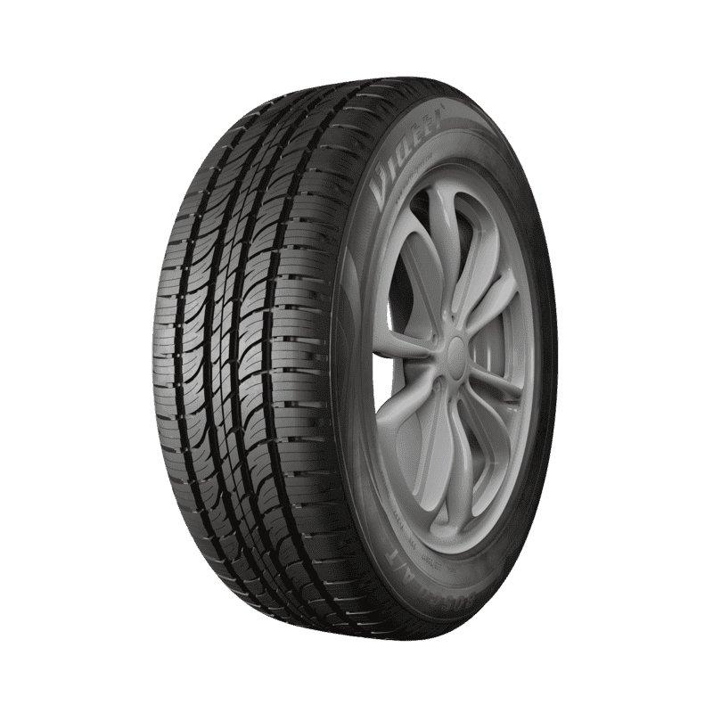 Letní pneumatika Viatti