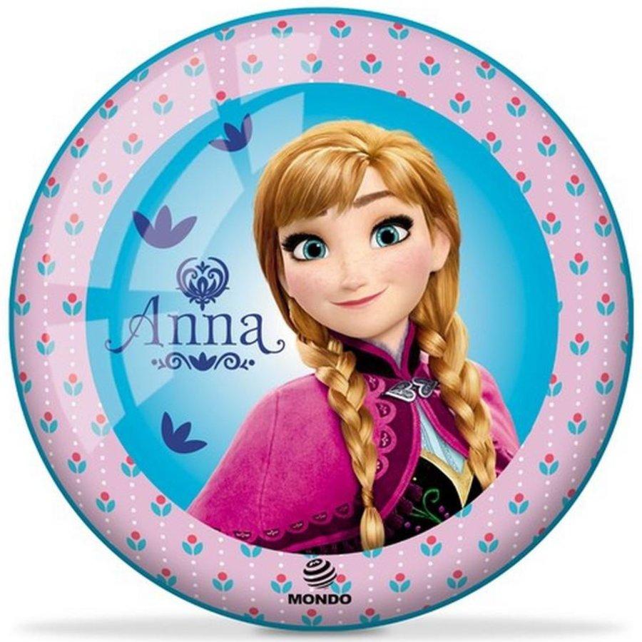 Míč - Míč dětský MONDO - Frozen 23cm