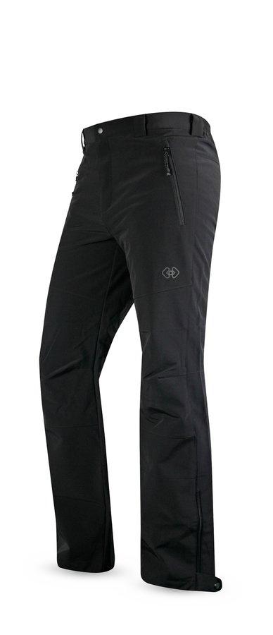 Dámské kalhoty Trimm - velikost XL