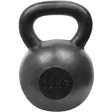 Kettlebell Lifefit - 32 kg