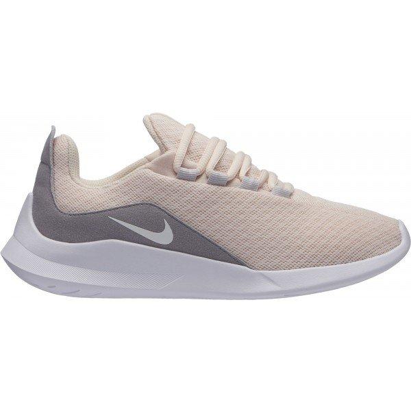 Béžové dámské tenisky Nike