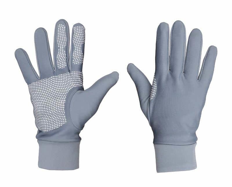 Běžecké rukavice Merco