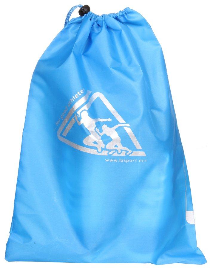 Bílo-modré běžecké tretry LA 500, LA sport - velikost 36 EU