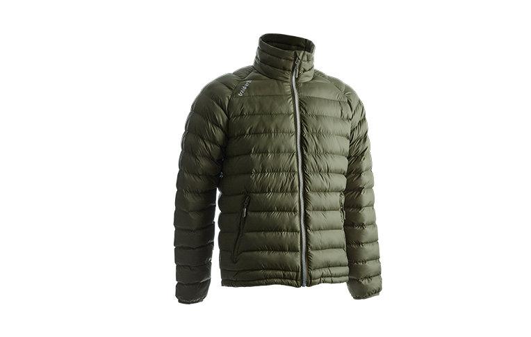 Pánská bunda Trakker - velikost L