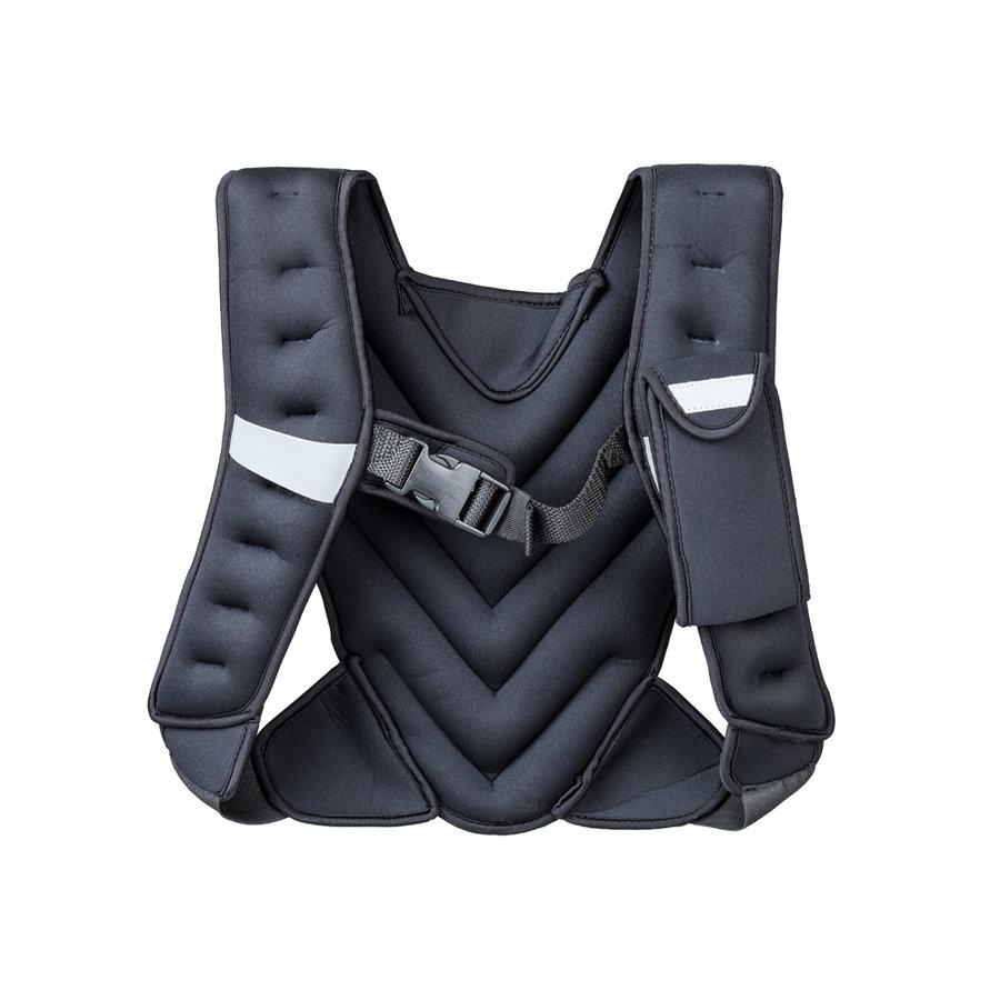 Zátěžová vesta Klaper, inSPORTline - 5 kg