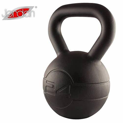Kettlebell Jordan - 24 kg