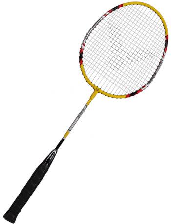 Raketa na badminton - Badmintonová raketa Victor AL 2200 Kiddy