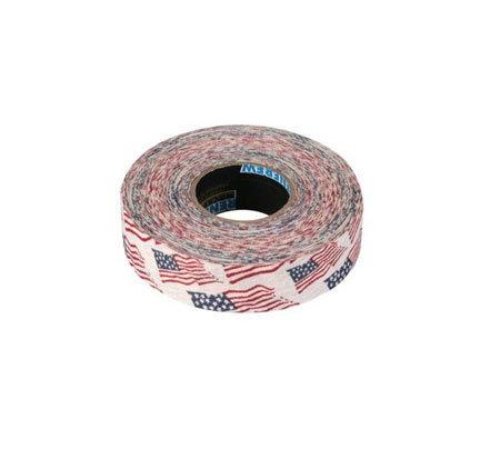 Hokejová páska na čepel Scapa - délka 25 m