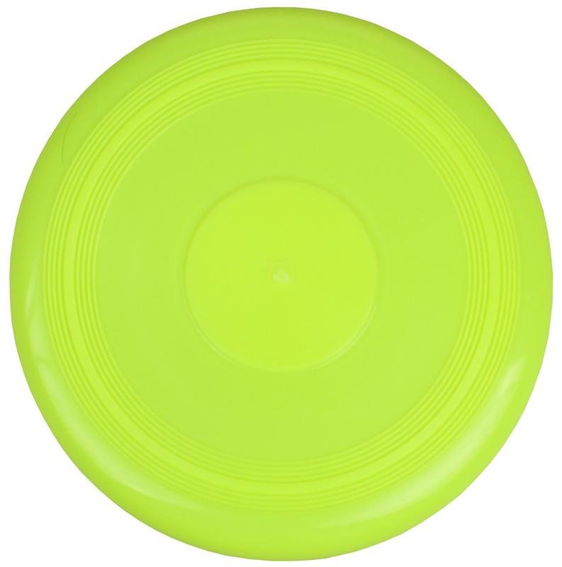 PVC frisbee Merco - průměr 27 cm