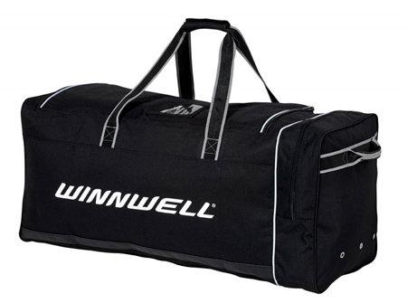 Hokejová taška - Taška WinnWell Carry Bag Premium SR
