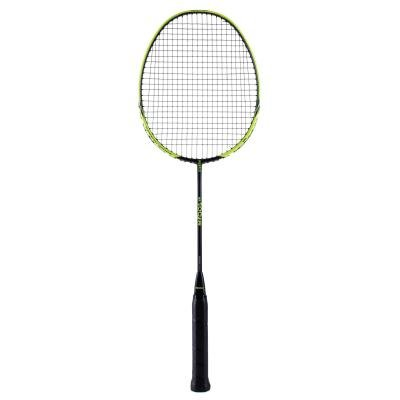 Dětská raketa na badminton 500, Perfly