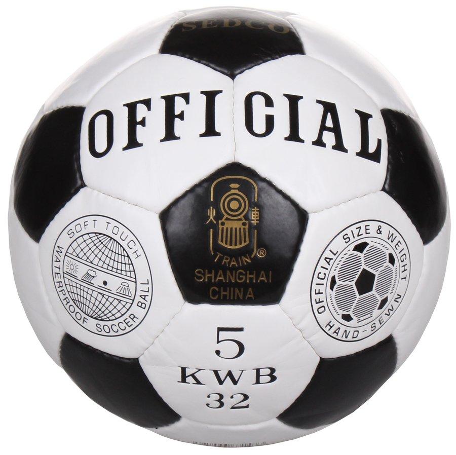 Fotbalový míč Sedco