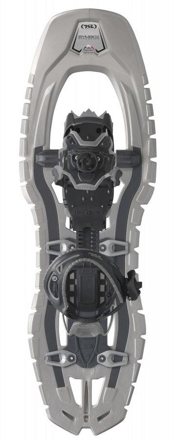 Šedá sněžnice TSL - délka 69 cm