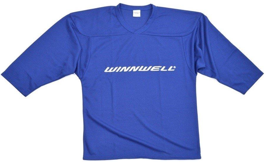 Hokejový dres Winnwell