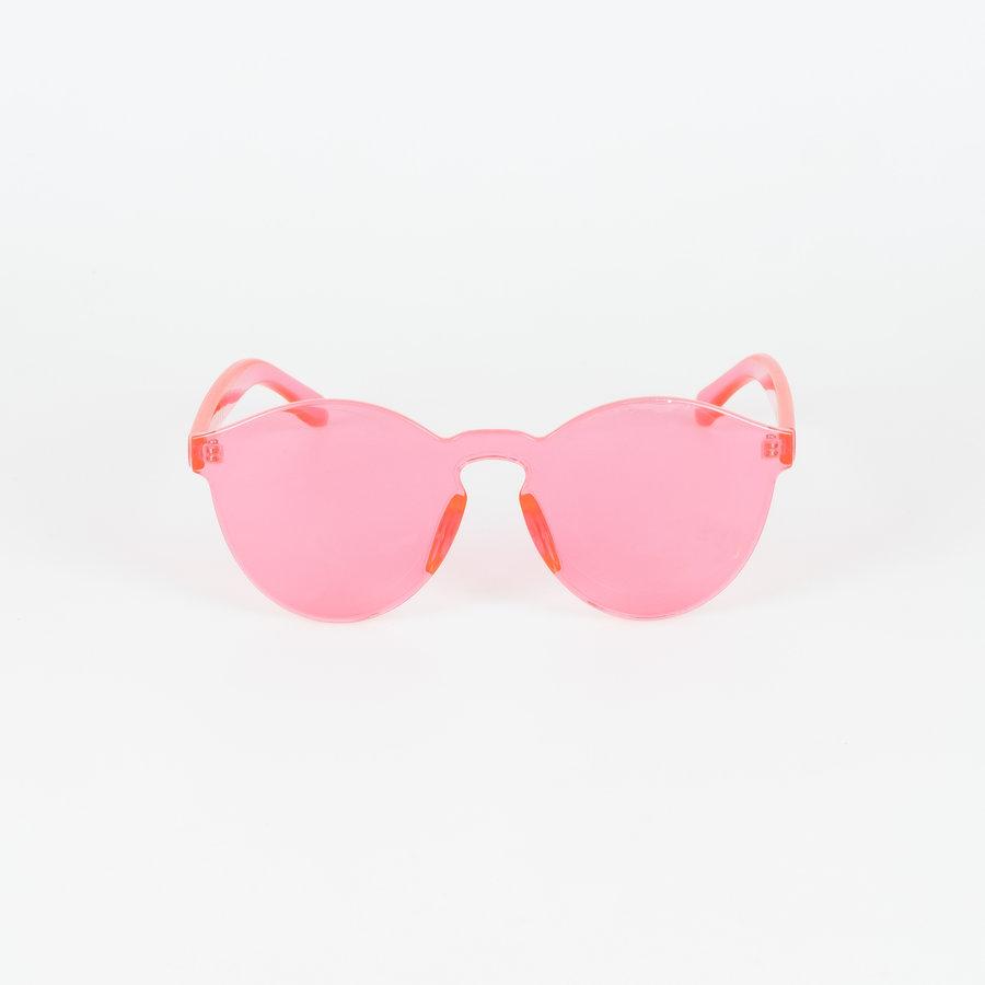 Sluneční brýle - Glassy Mollie Sluneční Brýle