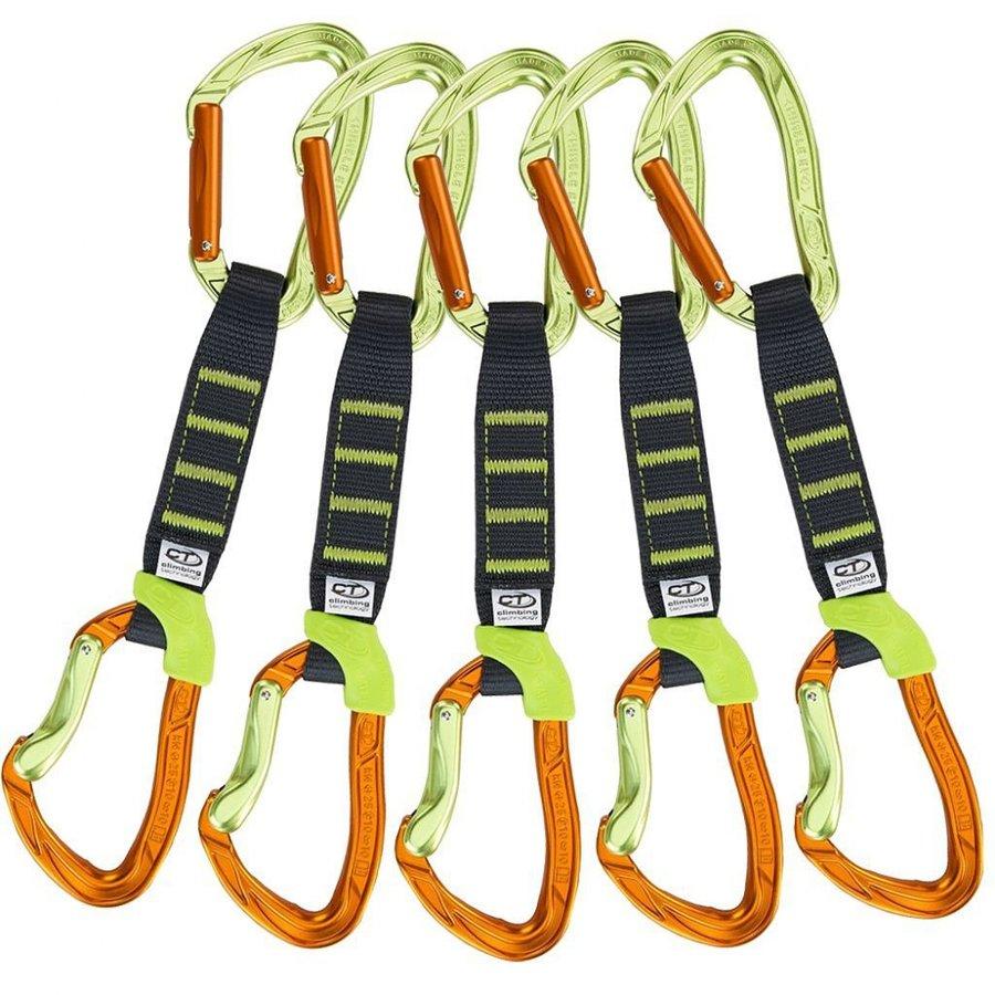 Expreska Climbing Technology - 5 ks