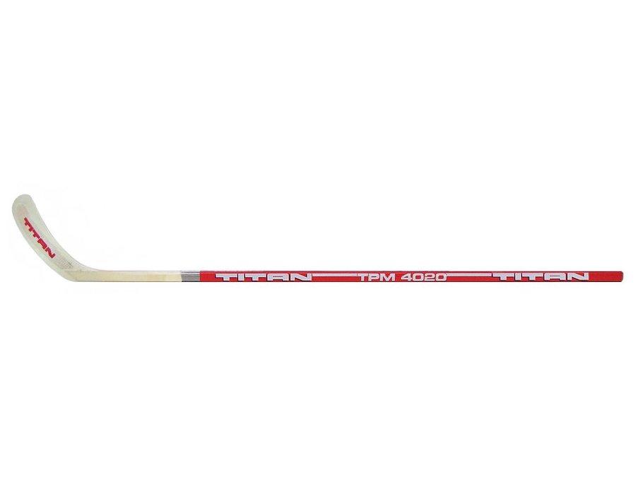 Levá hokejka - senior Jofa - délka 171 cm