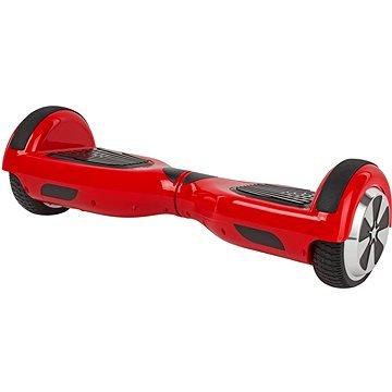Hoverboard - Urbanstar GyroBoard B65 RED (8595584300360)