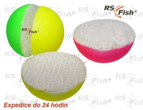 Číhátko RS Fish