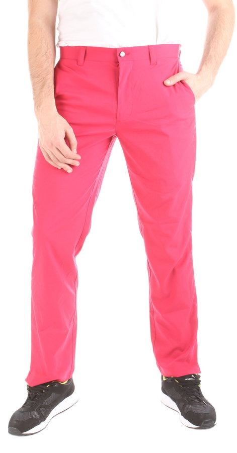 Golfové kalhoty
