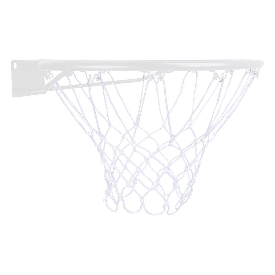 Basketbalová obroučka - Basketbalová síťka inSPORTline Netty