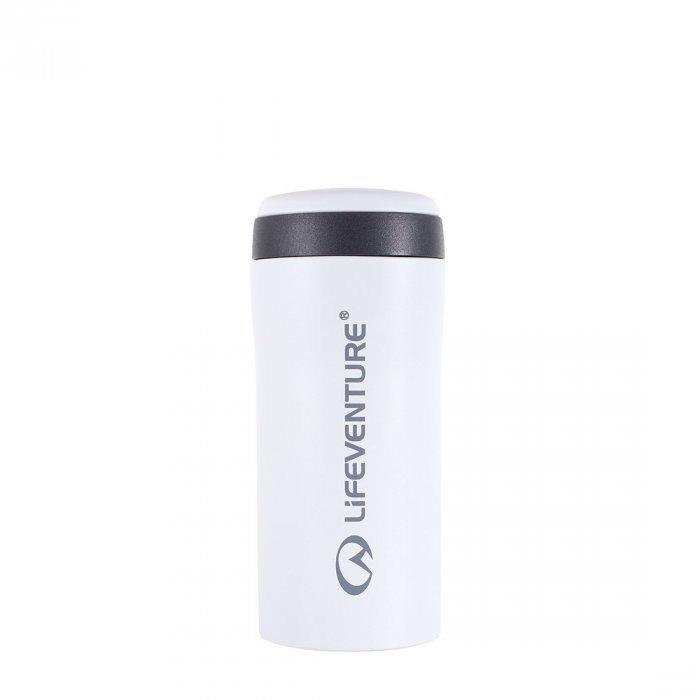 Termoska na pití Lifeventure - objem 0,3 l