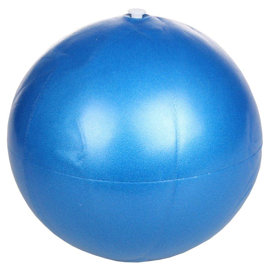 Overball Merco - průměr 25 cm