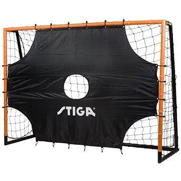 Fotbalová branka - STIGA Target scorer(7318682666012)
