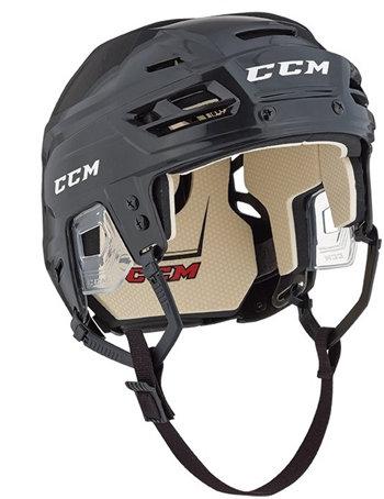 Hokejová helma (senior) Tacks 110, CCM