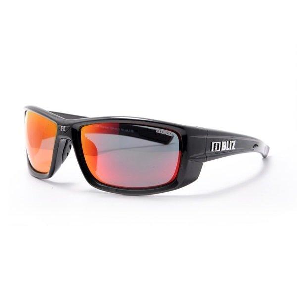 Polarizační brýle - Sluneční brýle Bliz Polarized D Eaton