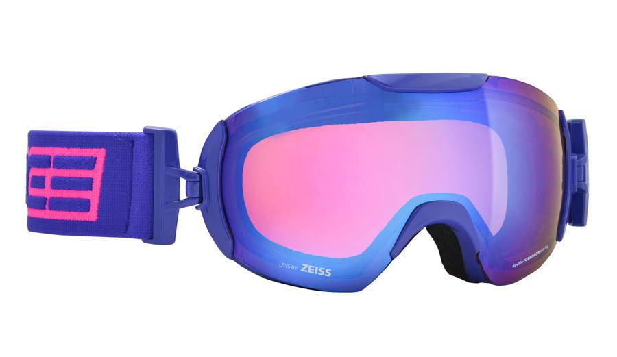 Dámské lyžařské brýle 2117 of Sweden