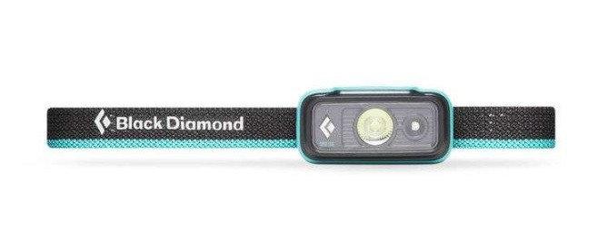 Čelovka Black Diamond