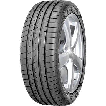 Letní pneumatika Goodyear - velikost 245/35 R20