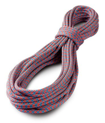 Modré lano Tendon (Lanex) - průměr 9,7 mm