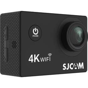 Černá outdoorová kamera SJ4000 Air, SJCAM